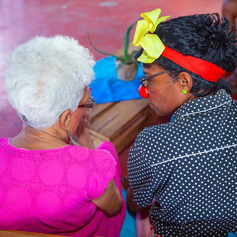 CliniClowns_Curaçao_Ouderen_lr1-1