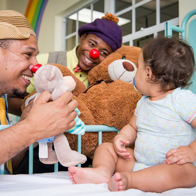 CliniClowns_Curaçao_Ziekenhuis1_lr1-1