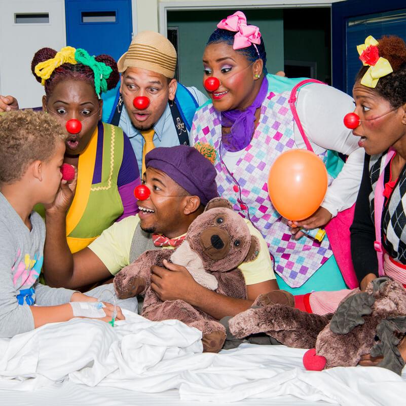 CliniClowns_Curaçao_Ziekenhuis_lr1-1